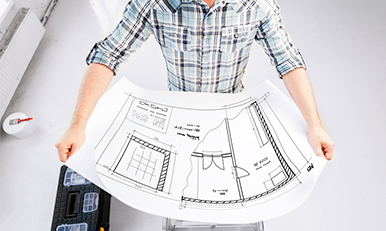 Ducting Plans