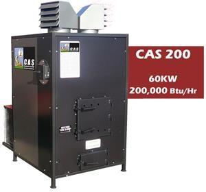 CAS 200